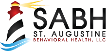 St. Augustine Behavioral Health